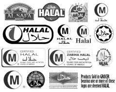 Memahami Halal Dan Haram Dokumentasi T