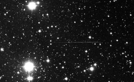 Asteroid-2008TC3_OLS-Centurion2_20081007_shadow_entry_lg