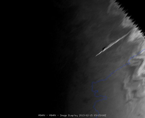 Asteroid Rusia-weather-sattelite-meteosat-10-983