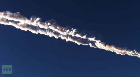 Meteorit Rusia1
