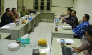 Diskusi-Hisab-Rukyat-29Nov2009
