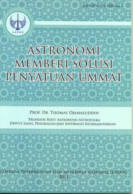 astronomi-memberi-solusi-penyatuan-ummat