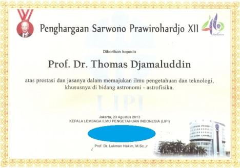 sarwono-award-0