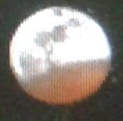 Gerhana 8 okt 2014-16-40 wib