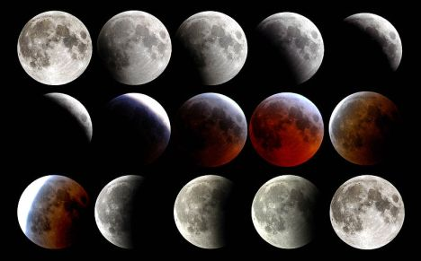 lunar_eclipse_3-3-2007