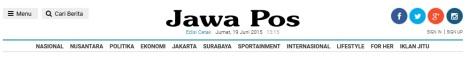 TD-Jawa pos 0