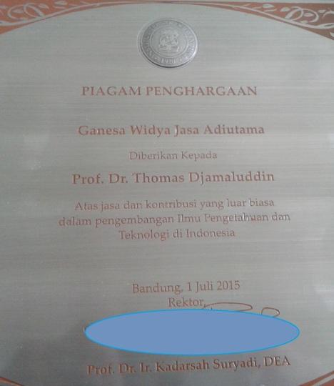 Ganesha-Award-1