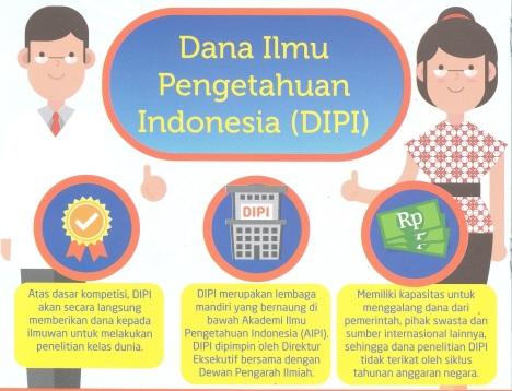 DIPI-1