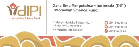 DIPI-4