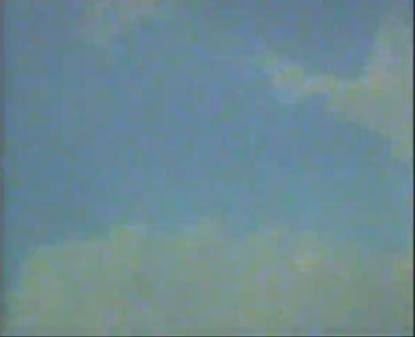 Rekaman Satelit LAPAN-A2