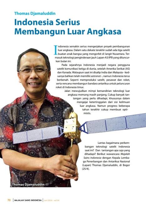 Majalah Sains-1