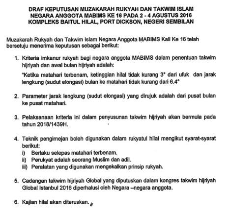 draft-kriteria-baru-mabims