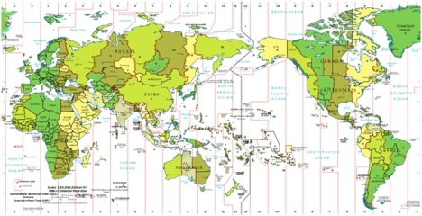 garis-tanggal-internasional