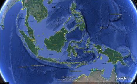 google-earth-3