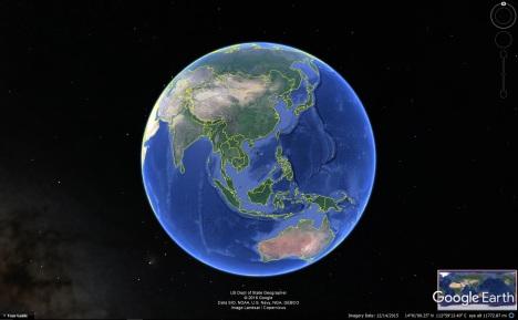 google-earth-4