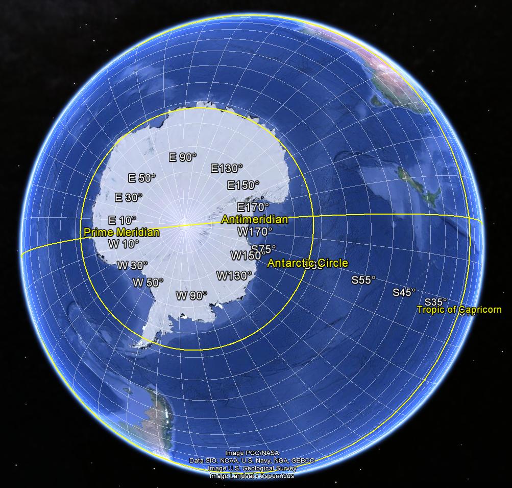 antarika-2