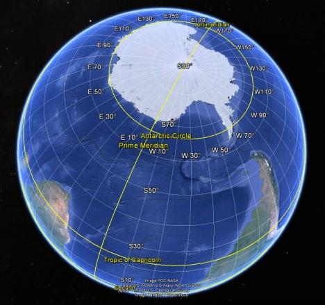 antarika-3