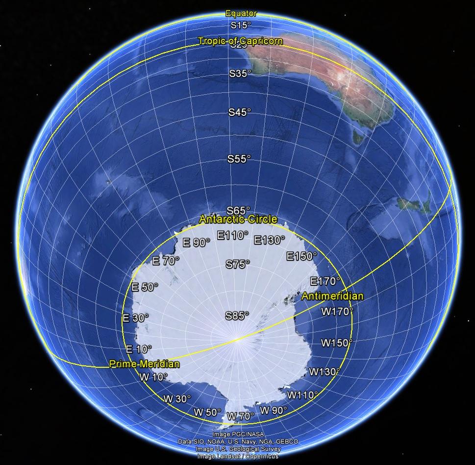 antartika-1