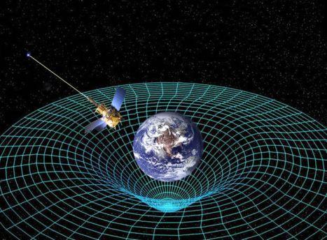 gravitasi-einstein