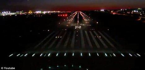pilot-view