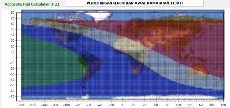 Ramadhan 1439-MABIMS